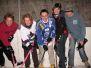 Eishockey 2009