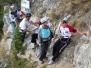 Trainingsweekend 2009